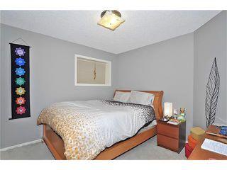 Photo 28: 172 TUSCANY RAVINE Terrace NW in Calgary: Tuscany House for sale : MLS®# C4054217