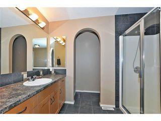 Photo 17: 172 TUSCANY RAVINE Terrace NW in Calgary: Tuscany House for sale : MLS®# C4054217