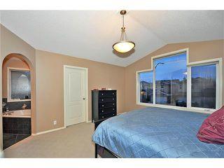 Photo 15: 172 TUSCANY RAVINE Terrace NW in Calgary: Tuscany House for sale : MLS®# C4054217