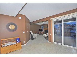 Photo 25: 172 TUSCANY RAVINE Terrace NW in Calgary: Tuscany House for sale : MLS®# C4054217