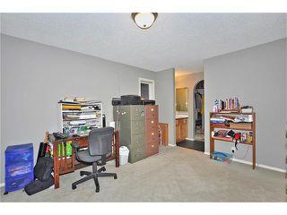 Photo 22: 172 TUSCANY RAVINE Terrace NW in Calgary: Tuscany House for sale : MLS®# C4054217