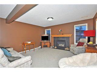 Photo 24: 172 TUSCANY RAVINE Terrace NW in Calgary: Tuscany House for sale : MLS®# C4054217