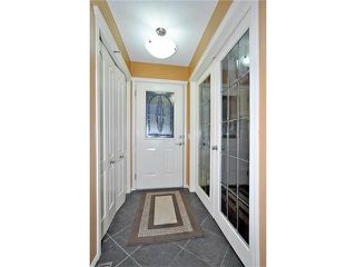 Photo 2: 172 TUSCANY RAVINE Terrace NW in Calgary: Tuscany House for sale : MLS®# C4054217