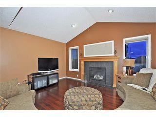 Photo 10: 172 TUSCANY RAVINE Terrace NW in Calgary: Tuscany House for sale : MLS®# C4054217