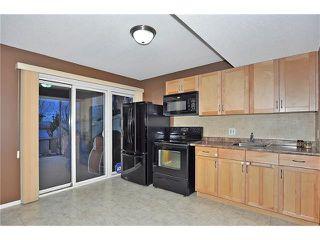 Photo 26: 172 TUSCANY RAVINE Terrace NW in Calgary: Tuscany House for sale : MLS®# C4054217