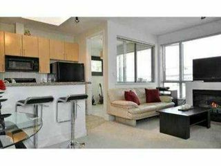 Photo 3: 404 2630 ARBUTUS Street in Vancouver: Kitsilano Condo for sale (Vancouver West)  : MLS®# R2060946