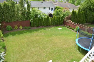 "Photo 18: 34586 QUARRY Avenue in Abbotsford: Abbotsford East House for sale in ""The Quarry"" : MLS®# R2067926"