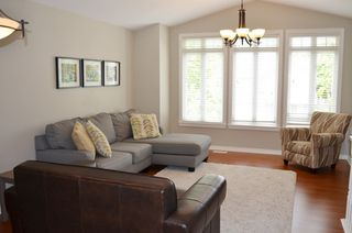 "Photo 2: 34586 QUARRY Avenue in Abbotsford: Abbotsford East House for sale in ""The Quarry"" : MLS®# R2067926"