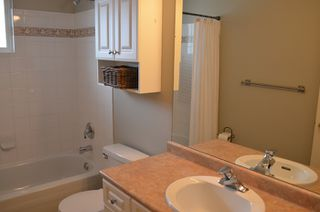"Photo 11: 34586 QUARRY Avenue in Abbotsford: Abbotsford East House for sale in ""The Quarry"" : MLS®# R2067926"