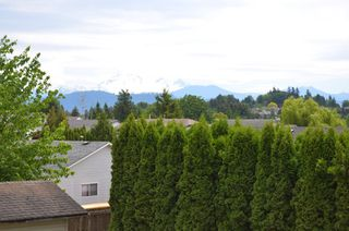 "Photo 17: 34586 QUARRY Avenue in Abbotsford: Abbotsford East House for sale in ""The Quarry"" : MLS®# R2067926"