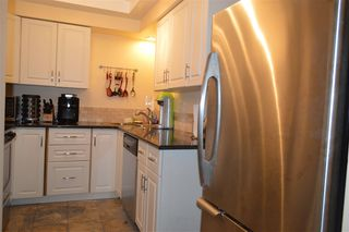 """Photo 8: 206 1011 FOURTH Avenue in New Westminster: Uptown NW Condo for sale in """"CRESTWELL MANOR"""" : MLS®# R2074662"""