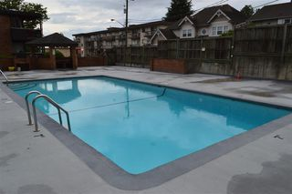 """Photo 16: 206 1011 FOURTH Avenue in New Westminster: Uptown NW Condo for sale in """"CRESTWELL MANOR"""" : MLS®# R2074662"""