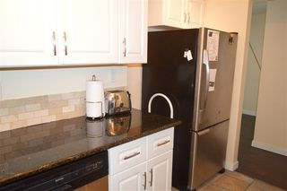 """Photo 9: 206 1011 FOURTH Avenue in New Westminster: Uptown NW Condo for sale in """"CRESTWELL MANOR"""" : MLS®# R2074662"""