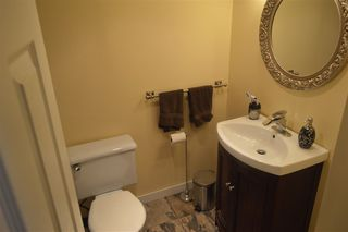 """Photo 11: 206 1011 FOURTH Avenue in New Westminster: Uptown NW Condo for sale in """"CRESTWELL MANOR"""" : MLS®# R2074662"""