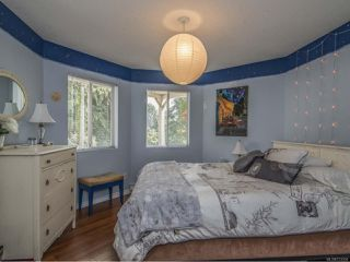 Photo 19: 2379 DAMASCUS ROAD in SHAWNIGAN LAKE: ML Shawnigan House for sale (Zone 3 - Duncan)  : MLS®# 733559