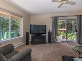 Photo 8: 2379 DAMASCUS ROAD in SHAWNIGAN LAKE: ML Shawnigan House for sale (Zone 3 - Duncan)  : MLS®# 733559
