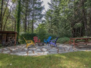 Photo 29: 2379 DAMASCUS ROAD in SHAWNIGAN LAKE: ML Shawnigan House for sale (Zone 3 - Duncan)  : MLS®# 733559