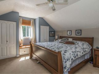 Photo 13: 2379 DAMASCUS ROAD in SHAWNIGAN LAKE: ML Shawnigan House for sale (Zone 3 - Duncan)  : MLS®# 733559