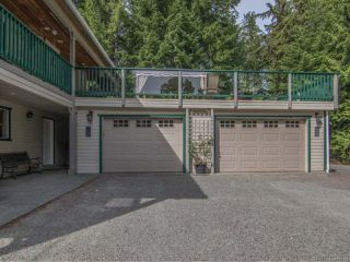 Photo 38: 2379 DAMASCUS ROAD in SHAWNIGAN LAKE: ML Shawnigan House for sale (Zone 3 - Duncan)  : MLS®# 733559