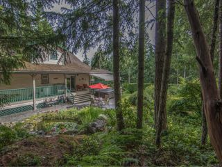Photo 35: 2379 DAMASCUS ROAD in SHAWNIGAN LAKE: ML Shawnigan House for sale (Zone 3 - Duncan)  : MLS®# 733559