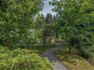 Photo 34: 2379 DAMASCUS ROAD in SHAWNIGAN LAKE: ML Shawnigan House for sale (Zone 3 - Duncan)  : MLS®# 733559