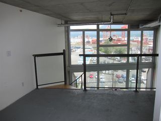 "Photo 9: 428 289 ALEXANDER Street in Vancouver: Hastings Condo for sale in ""THE EDGE"" (Vancouver East)  : MLS®# R2079369"