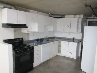 "Photo 5: 428 289 ALEXANDER Street in Vancouver: Hastings Condo for sale in ""THE EDGE"" (Vancouver East)  : MLS®# R2079369"