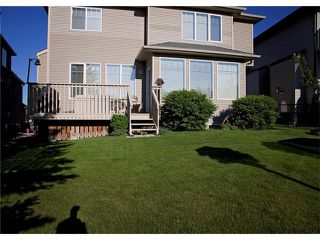 Photo 50: 88 SHEEP RIVER Heights: Okotoks House for sale : MLS®# C4068601