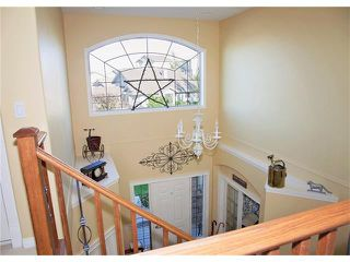 Photo 22: 88 SHEEP RIVER Heights: Okotoks House for sale : MLS®# C4068601