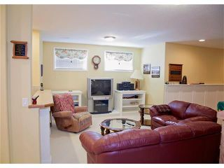 Photo 38: 88 SHEEP RIVER Heights: Okotoks House for sale : MLS®# C4068601
