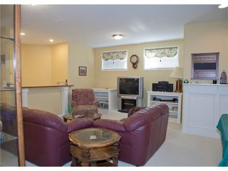 Photo 37: 88 SHEEP RIVER Heights: Okotoks House for sale : MLS®# C4068601