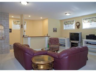 Photo 40: 88 SHEEP RIVER Heights: Okotoks House for sale : MLS®# C4068601