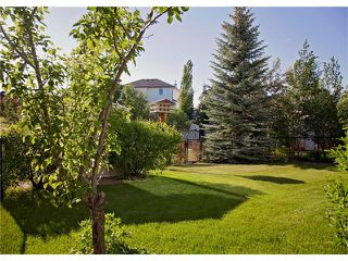 Photo 48: 88 SHEEP RIVER Heights: Okotoks House for sale : MLS®# C4068601