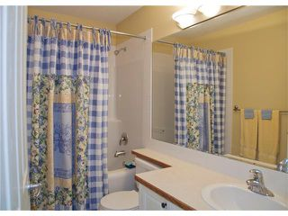 Photo 33: 88 SHEEP RIVER Heights: Okotoks House for sale : MLS®# C4068601