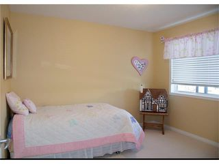 Photo 32: 88 SHEEP RIVER Heights: Okotoks House for sale : MLS®# C4068601