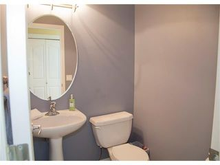 Photo 35: 88 SHEEP RIVER Heights: Okotoks House for sale : MLS®# C4068601