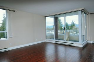 "Photo 5: 203 11980 222 Street in Maple Ridge: West Central Condo for sale in ""GORDON TOWERS"" : MLS®# R2080570"