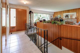 Photo 4: 5612 FORGLEN Drive in Burnaby: Forest Glen BS House for sale (Burnaby South)  : MLS®# R2081001