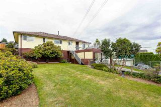 Photo 20: 5612 FORGLEN Drive in Burnaby: Forest Glen BS House for sale (Burnaby South)  : MLS®# R2081001