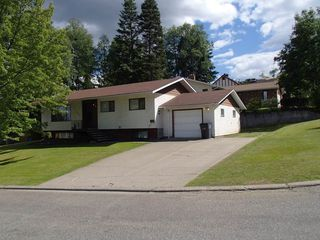 "Photo 15: 4599 AZURE Avenue in Prince George: Foothills House for sale in ""FOOTHILLS"" (PG City West (Zone 71))  : MLS®# R2082203"