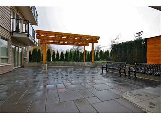 "Photo 15: 104 20460 DOUGLAS Crescent in Langley: Langley City Condo for sale in ""Serenade"" : MLS®# R2084656"