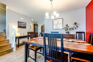 Photo 9: 6 232 E 6TH Street in North Vancouver: Lower Lonsdale Townhouse for sale : MLS®# R2090478