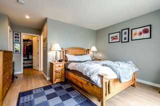 Photo 13: 6 232 E 6TH Street in North Vancouver: Lower Lonsdale Townhouse for sale : MLS®# R2090478