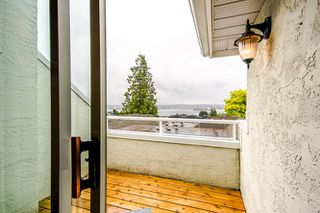 Photo 16: 6 232 E 6TH Street in North Vancouver: Lower Lonsdale Townhouse for sale : MLS®# R2090478
