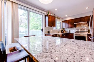 Photo 6: 6 232 E 6TH Street in North Vancouver: Lower Lonsdale Townhouse for sale : MLS®# R2090478