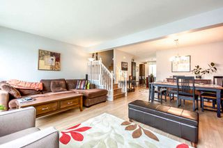 Photo 11: 6 232 E 6TH Street in North Vancouver: Lower Lonsdale Townhouse for sale : MLS®# R2090478