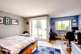 Photo 14: 6 232 E 6TH Street in North Vancouver: Lower Lonsdale Townhouse for sale : MLS®# R2090478