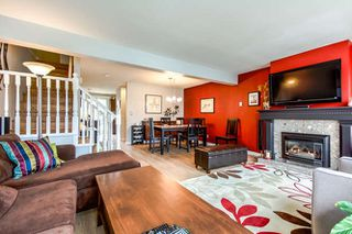 Photo 10: 6 232 E 6TH Street in North Vancouver: Lower Lonsdale Townhouse for sale : MLS®# R2090478
