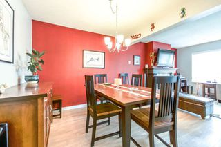 Photo 8: 6 232 E 6TH Street in North Vancouver: Lower Lonsdale Townhouse for sale : MLS®# R2090478