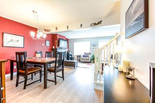 Photo 7: 6 232 E 6TH Street in North Vancouver: Lower Lonsdale Townhouse for sale : MLS®# R2090478